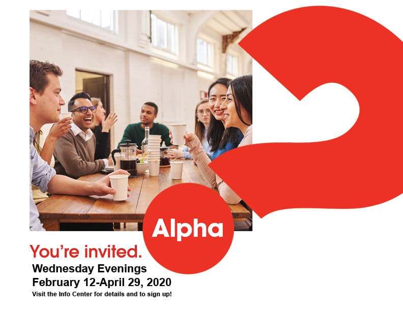alpha-email_903