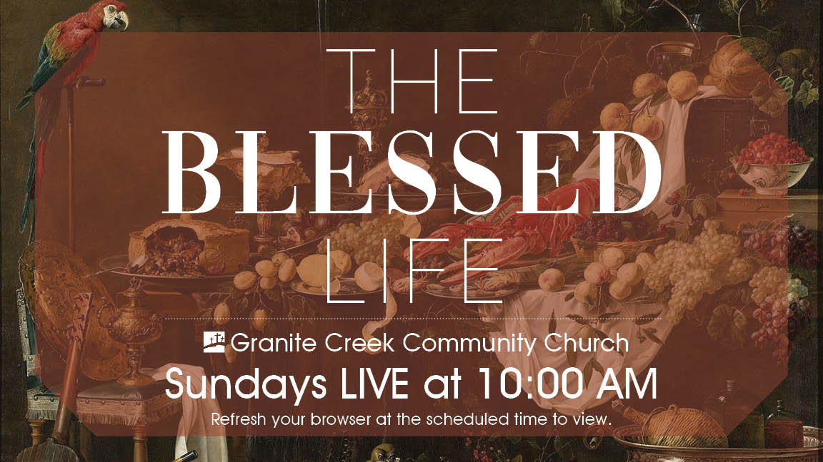 blessed-life-web-video-placeholder-thumbnail_444