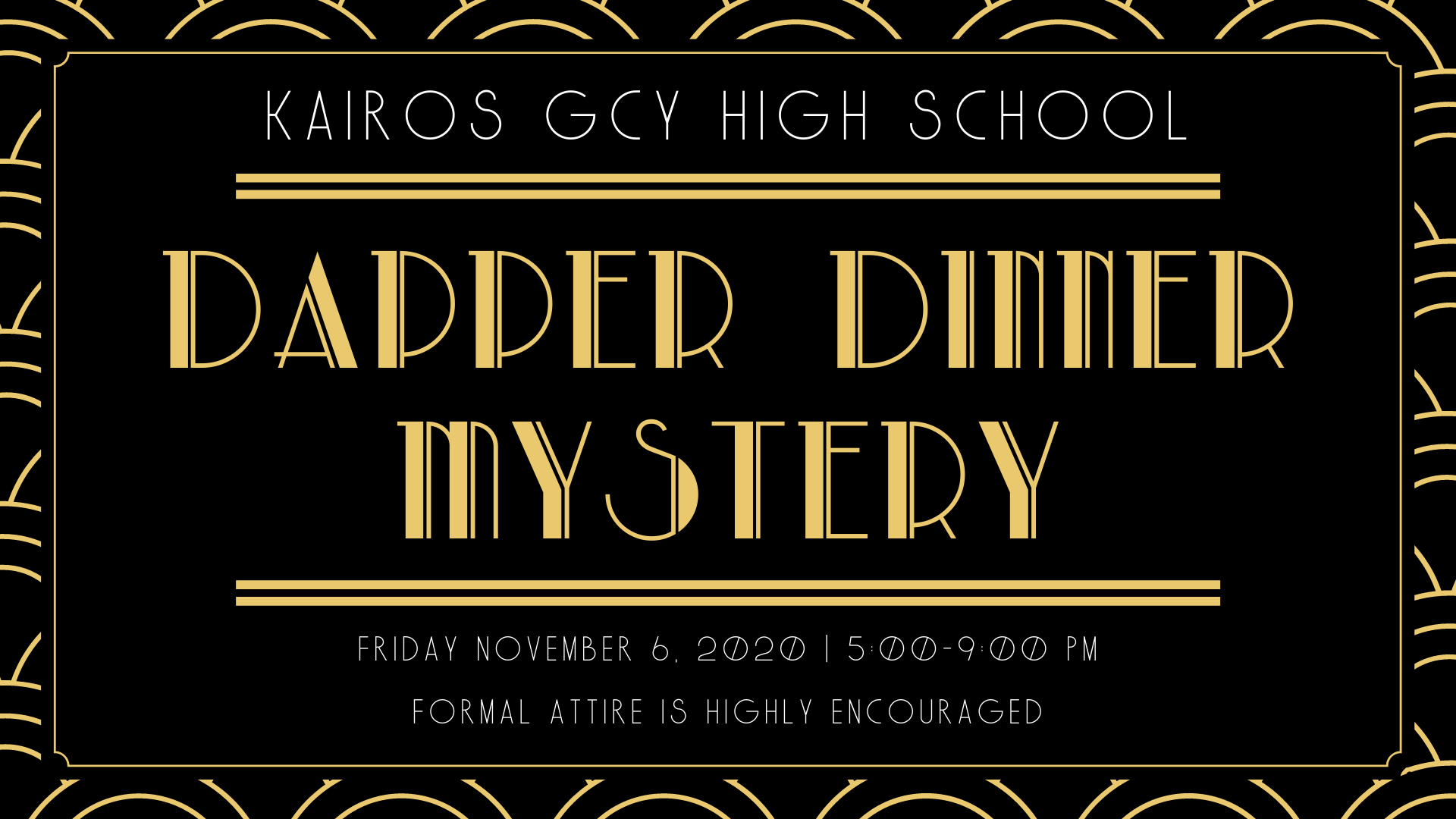 dapper-dinner-mystery-slide-graphic-1_977