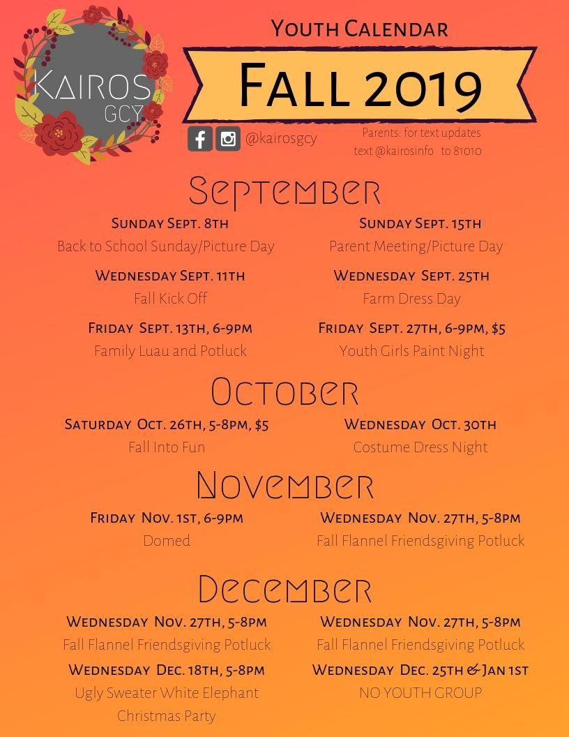 fall-calendar-2019_567