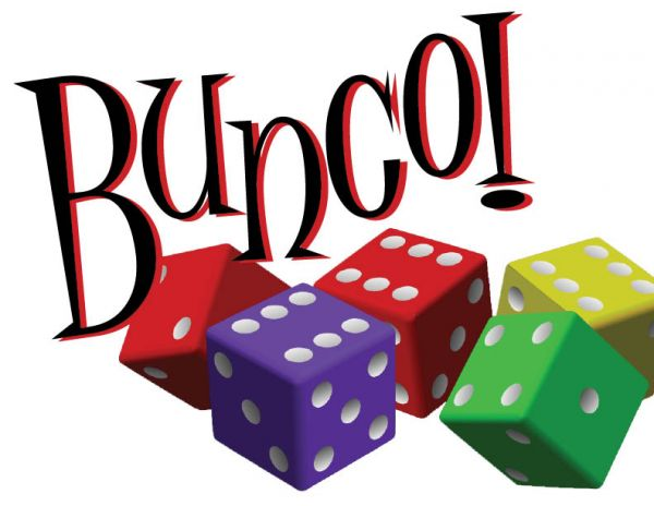 friday fun bunco night friday  april 21  7 pm granite Christian Lighthouse Clip Art nautical light house clip art