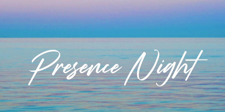 general-presence-night-web_875