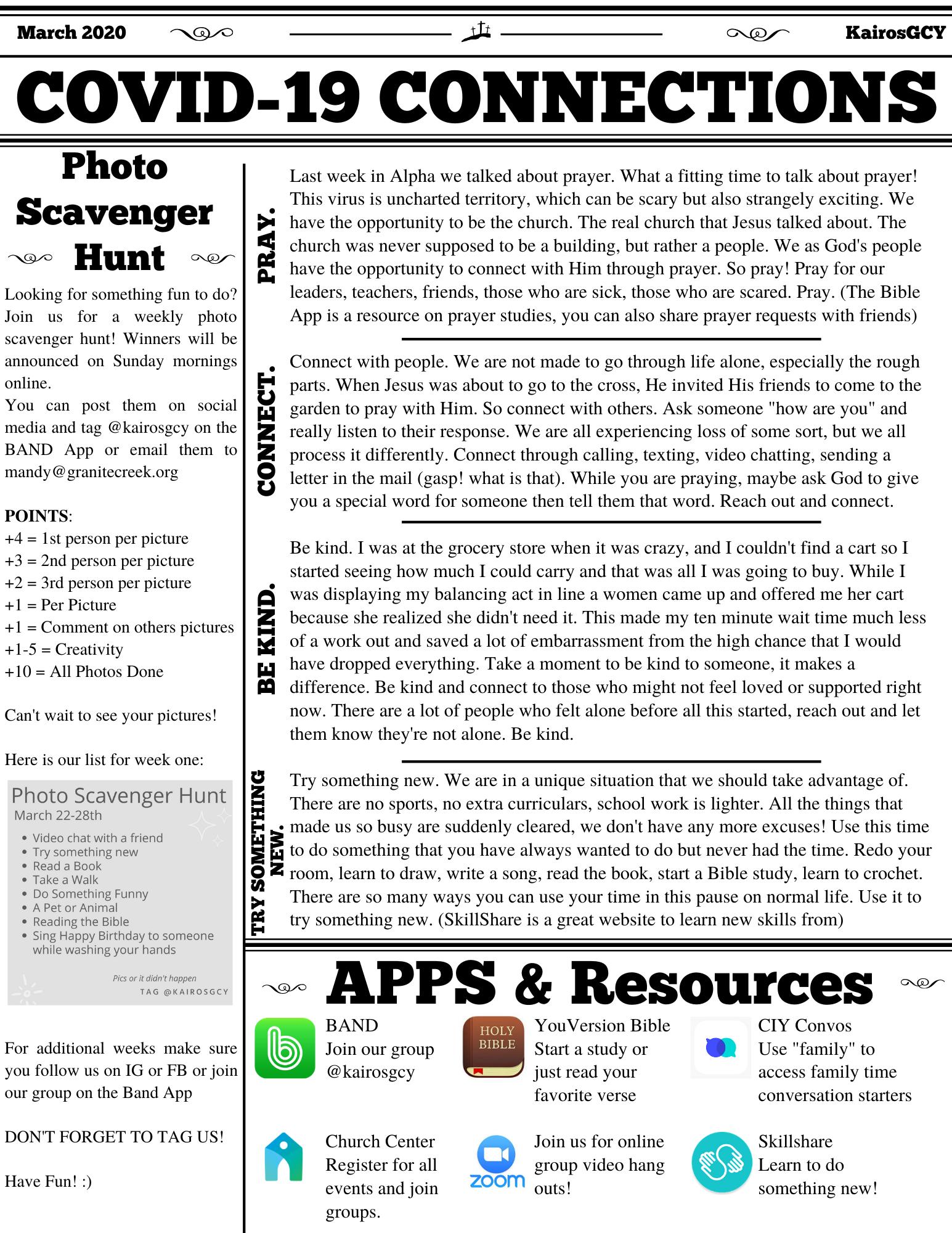 kairos-march-2020-newsletter-1_270