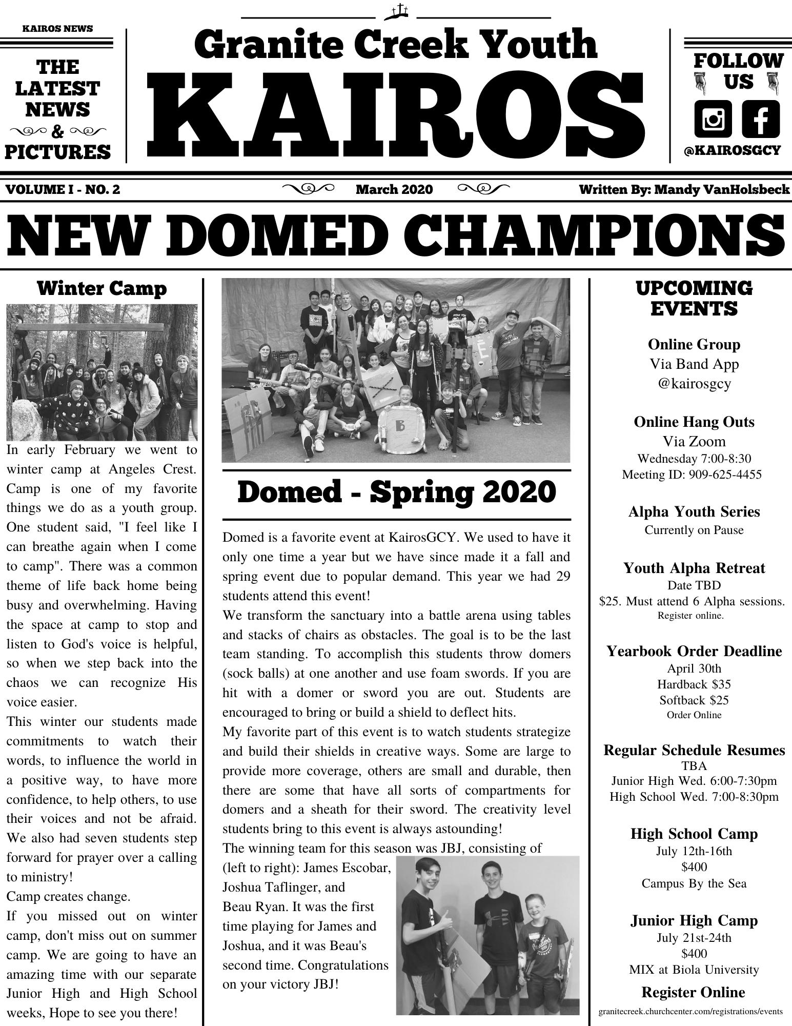 kairos-march-2020-newsletter_775