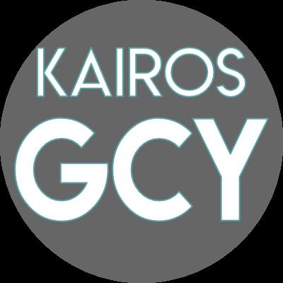 kgcy2_774