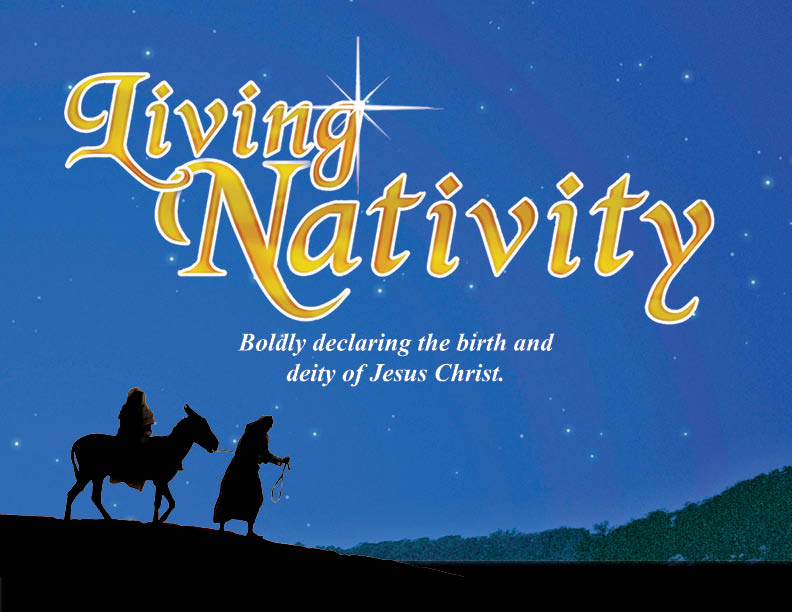 nativity-2019-email-no-dates_713