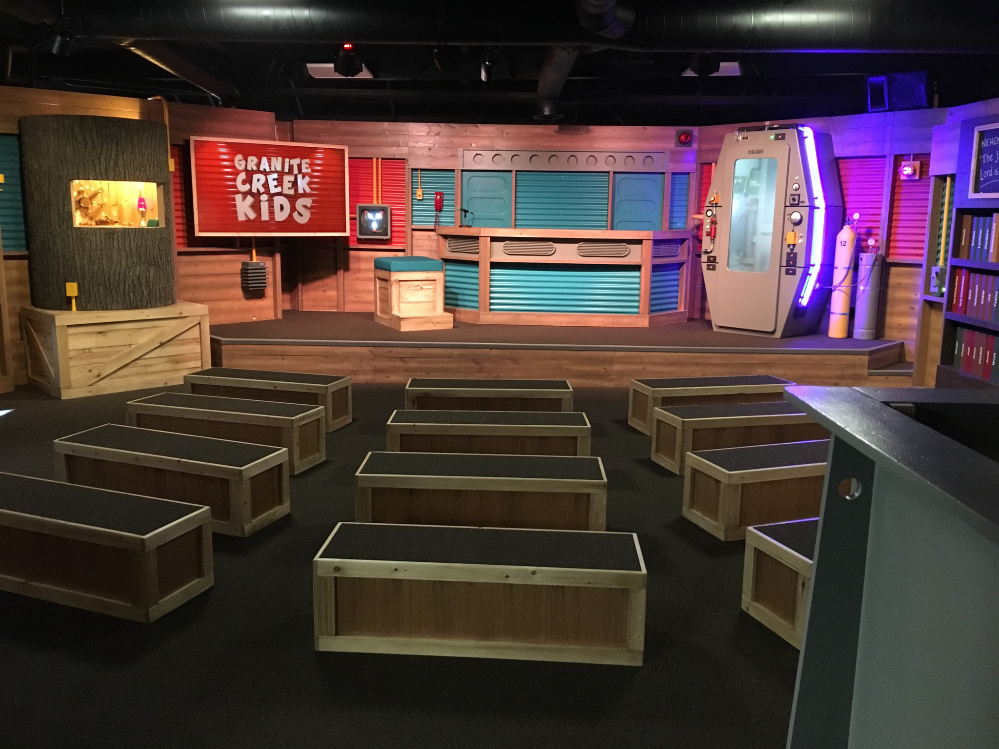 new-gckids-stage-wide_130