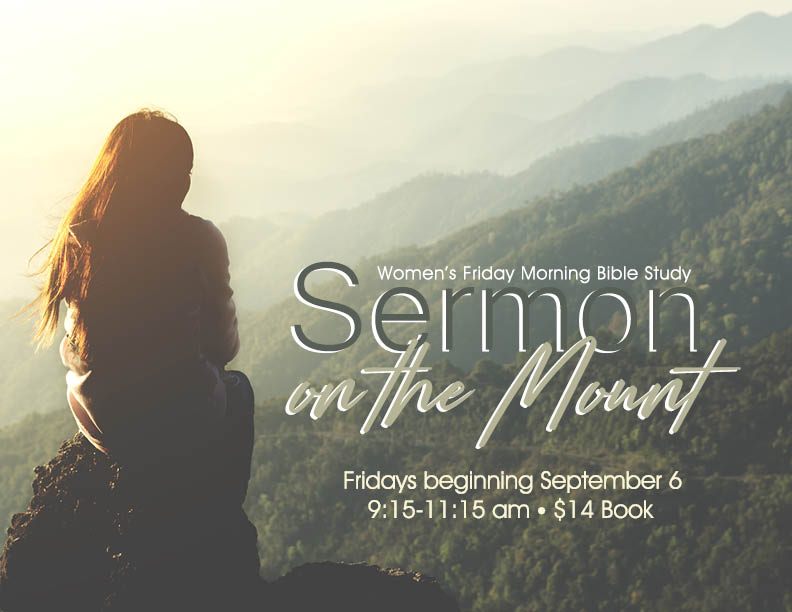 sermon-on-the-mount-email_132