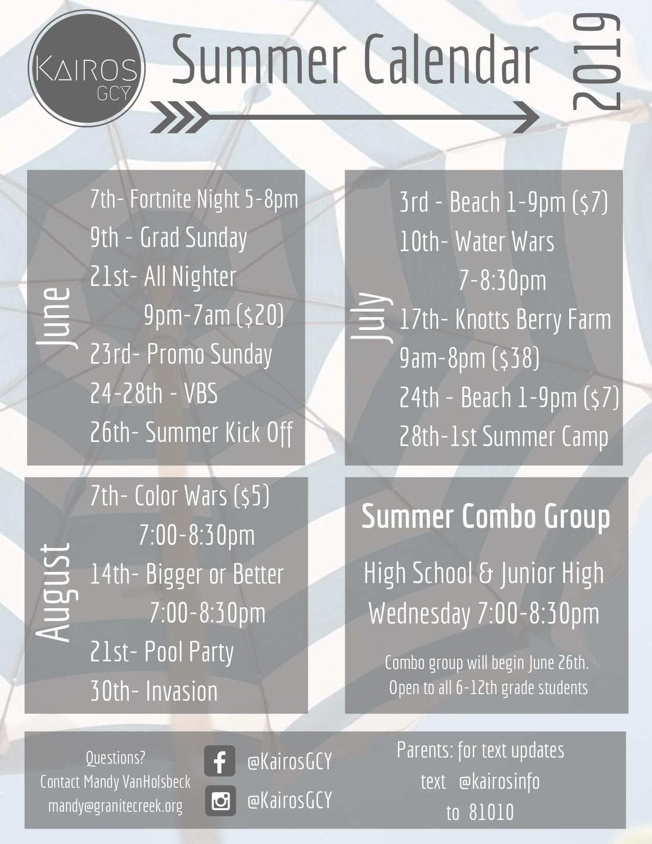 summer-2019-calendar_484