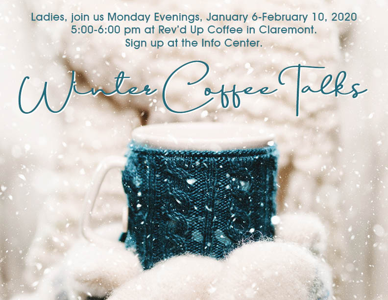winter-coffee-talks-email_469