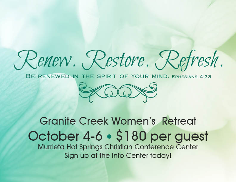 womens-retreat-2019-email_582